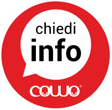Info Coworking Napoli